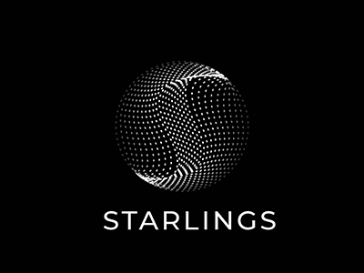 Starlings Global