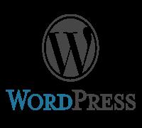Разработка сайтов в Ташкенте под заказ